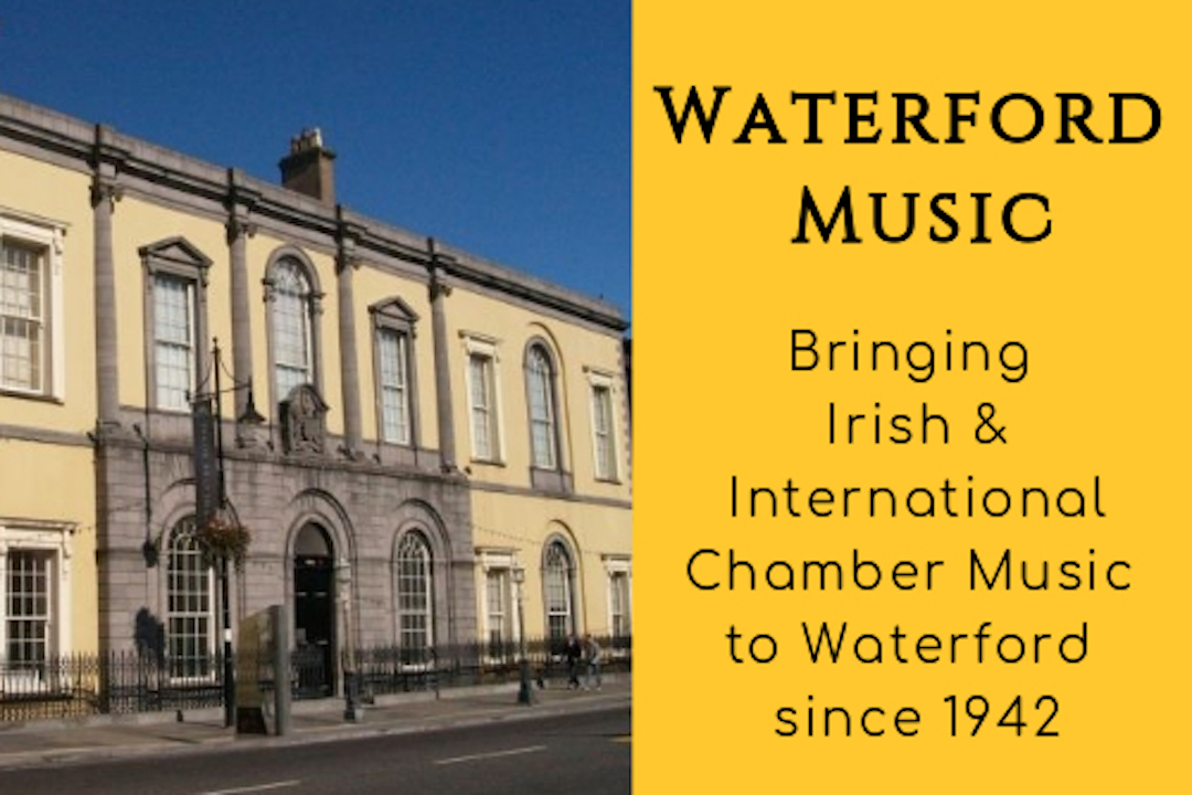 Waterford Music