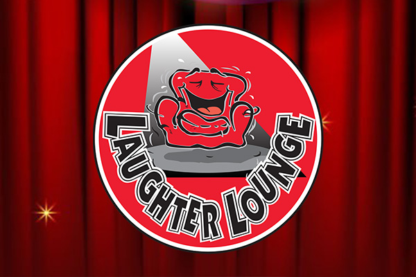 Laughter Lounge Live | The Everyman | 24 Jan 20