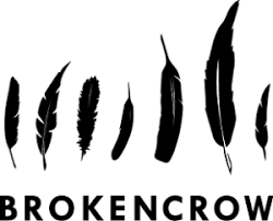 Brokencrow Theatre Group