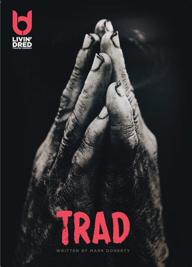 Trad presented by Livin' Dred